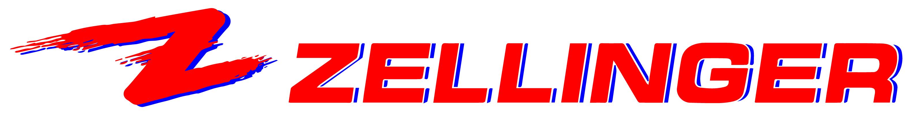 Dietmar Zellinger GmbH aus Offenhausen in Oberösterreich | Dietmar Zellinger GmbH - Zellinger Reisen - Busreisen, Gruppenreisen, Tagesfahrten, Mehrtagesfahrten, Wels - Wels-Land - Grieskirchen - Eferding - Vöcklabruck